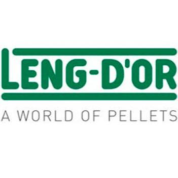 Leng-d'or