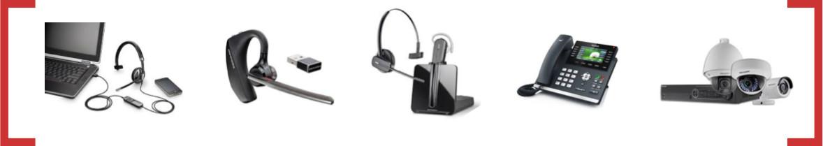 productos - Una única solución para voz, datos y videoconferencia integrada con tus sistemas de comunicación internos. Telefonía, Centralitas, Seguridad informática, videovigilancia, videograbación