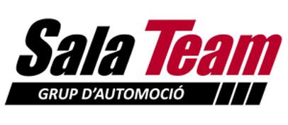 Sala Team