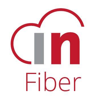conectividad y fibra óptica